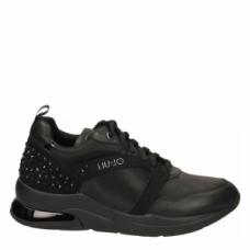 Liu jo sneakers donna  B69031PX043-1